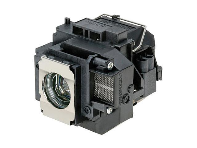 EPSON V13H010L55 ELPLP55 Replacement Projector Lamp / Bulb