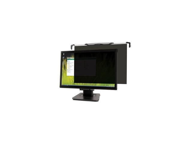 Kensington K55779WW Snap2 Privacy Screen Filter for Widescreen