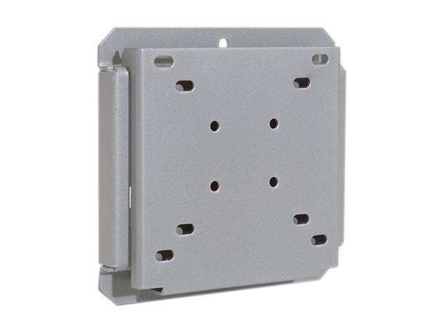 Peerless-AV SF630-S Universal Flat Wall Mount For Flat Panel Screens