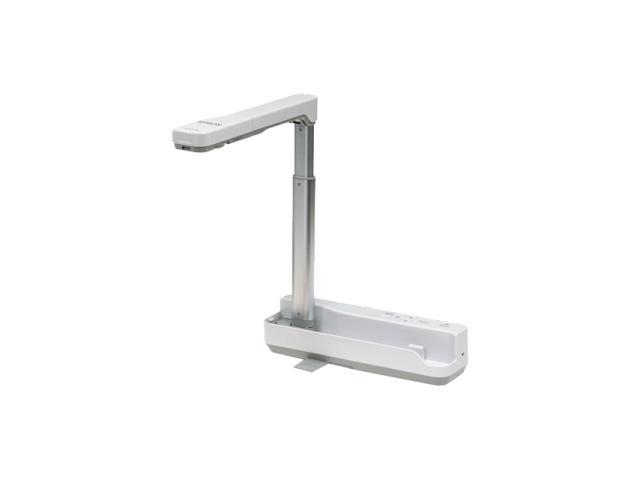 EPSON DC-06 Document Camera (PC / Mac)