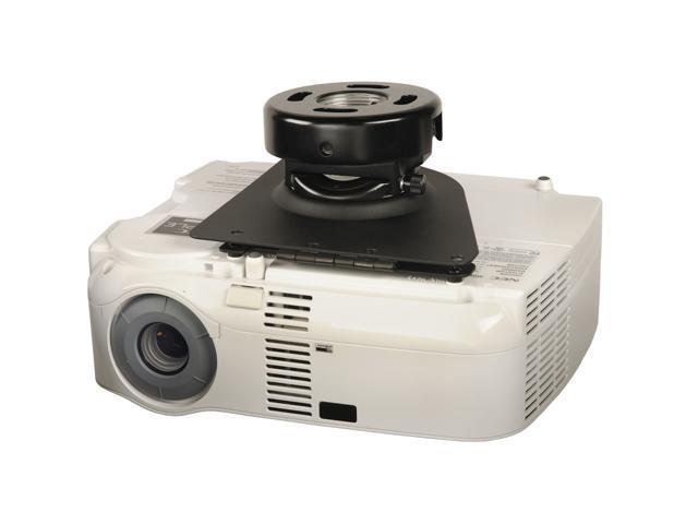 Peerless-AV PAP-UNV Projector Adapter Plate