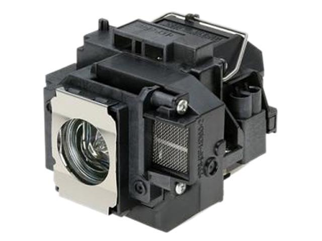 EPSON AL3390 ELPLP58 Replacement Projector Lamp / Bulb