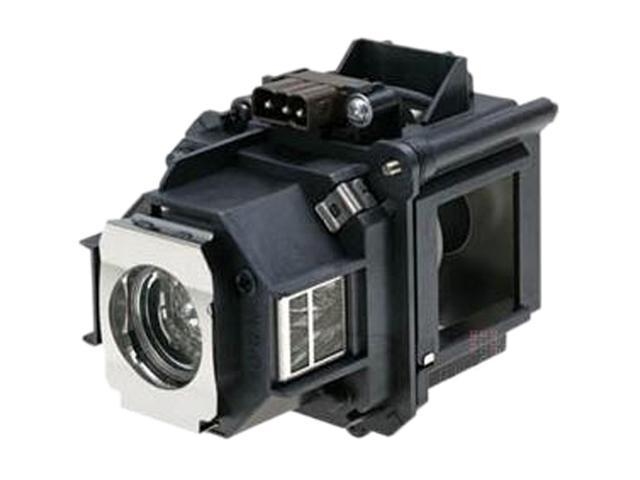 EB-401KG,EB-G5000,EB-G5200,EB-G5200W,EB-G5300,EB-G5350,G5200WNL,G5350NL,PowerLite Pro G5200 Series,PowerLite Pro G5200W,PowerLite ...