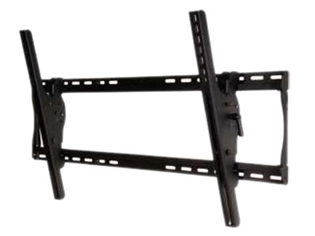 """Peerless ST660 39""""-80"""" Tilt TV Wall Mount LED & LCD HDTV up to VESA 800x400 max load 200 lbs,Compatible with Samsung, Vizio, ..."""