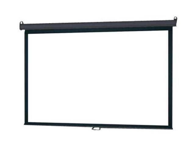 InFocus SC-PDW-94 Projection Screen