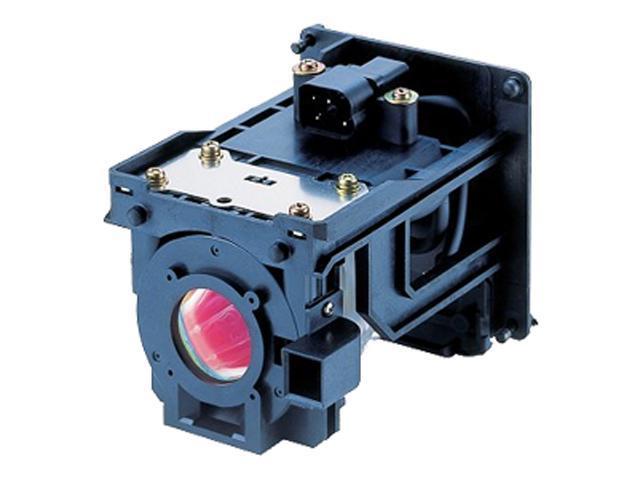 NEC LT220 LT240 LT260 HT1100 Projector Replacement Lamp For NEC LT220 / LT240 / LT260 / HT1100 Projector Model LT60LPK