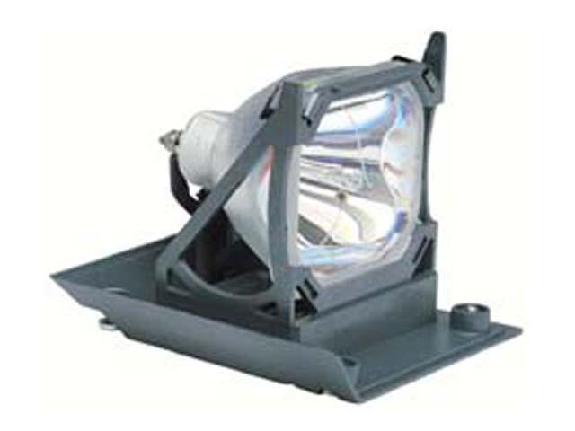 NEC Display Solutions WT61LPE Replacement Lamp For NEC WT610/615 projector