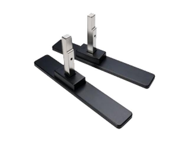 NEC Display Solutions ST-5220 Optional Stand (Feet) for LCD 5220