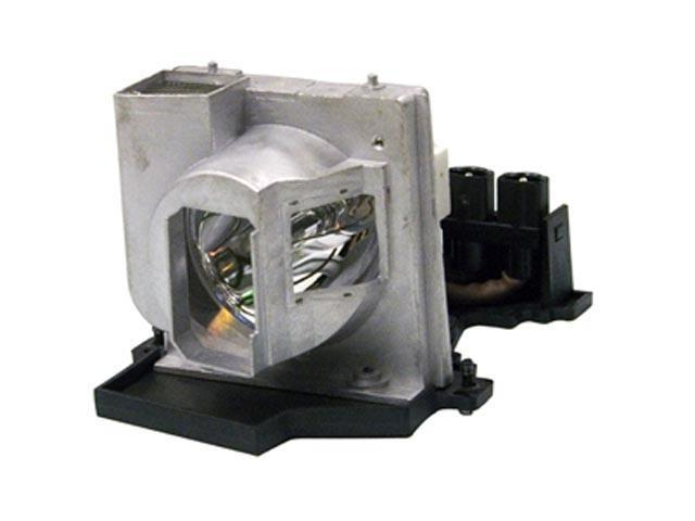 OPTOMA AL2886 Replacement Lamp For EP749 Projector