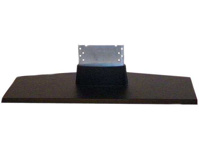 LG Electronics ST4210K Stand for LCD TV LG M4201C-BA