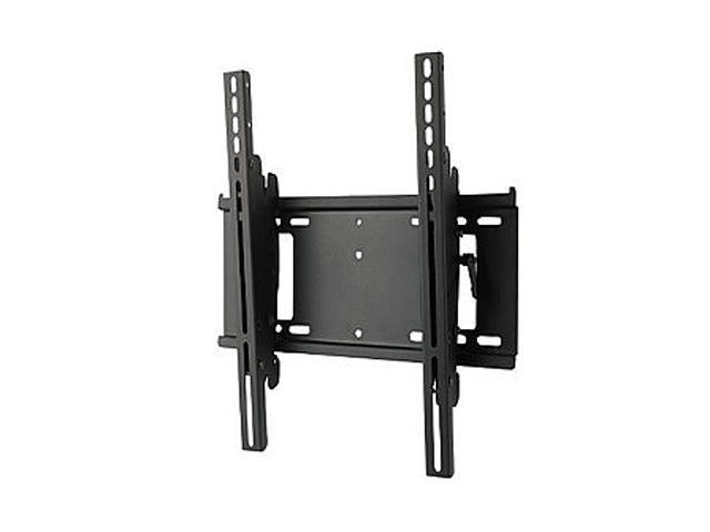 NEC Display Solutions WMK-3257 Mounting kit for LCD display - 32