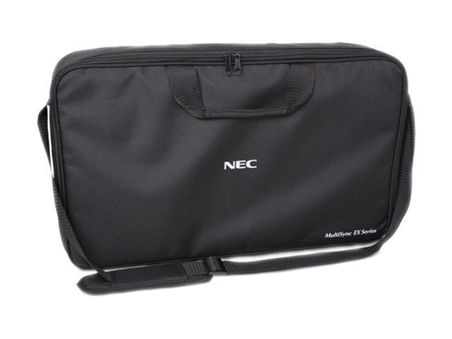 NEC Display Solutions SC-EX23 MultiSync EX231W/EX231Wp Display Carrying Case