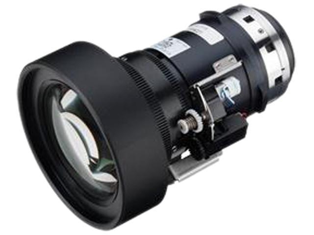 NEC Display Solutions NP18ZL Standard Throw Zoom Lens for NP-PX750U