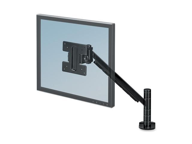 Fellowes 8038201 Flat Panel Monitor Arm