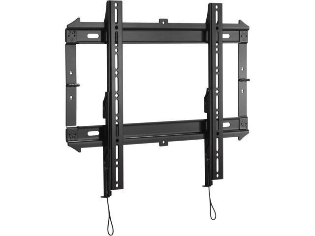 "CHIEF RMF2 FIT Series Low-Profile Hinge Mount (26-42"" Displays)"