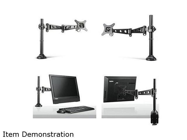 Lenovo 57Y4352 ThinkCentre Extend Arm