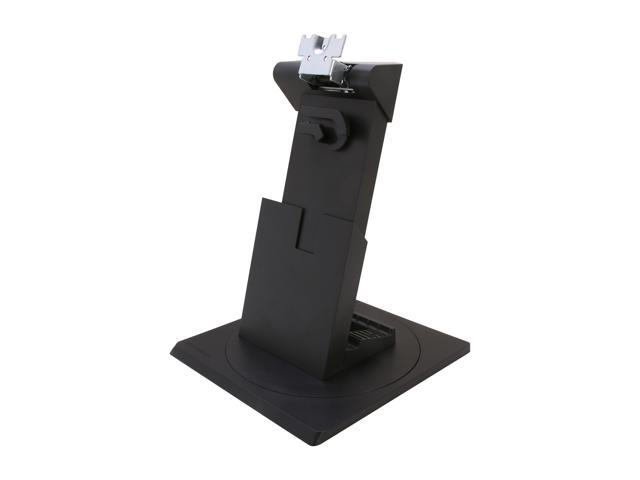Lenovo 41R4474 Vertical PC and Monitor Stand II