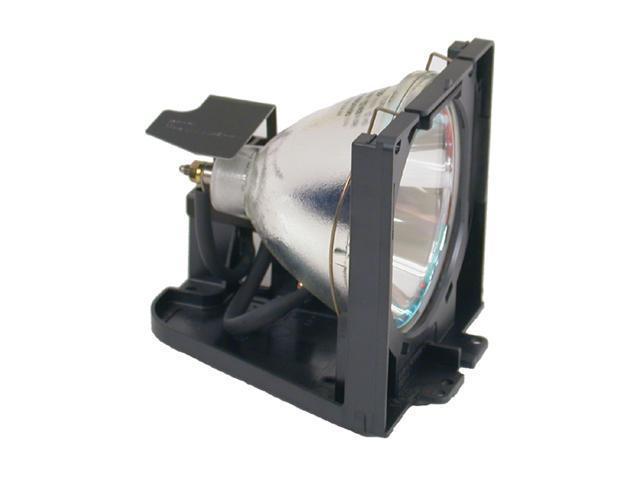 Hitachi CPS317LAMP Replacement Lamp