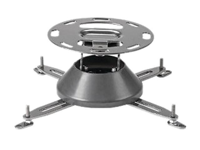 CHIEF iCPRIA1T03 Universal Projector Ceiling Mount