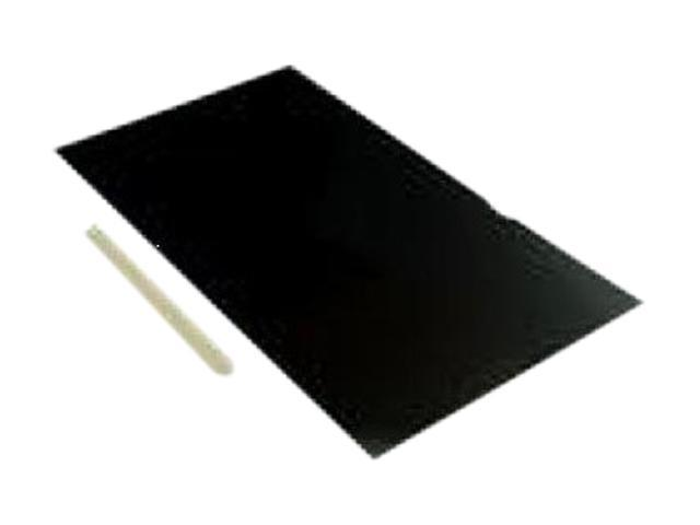 lenovo 3M 14.0 Inch Privacy Filter 0A61769