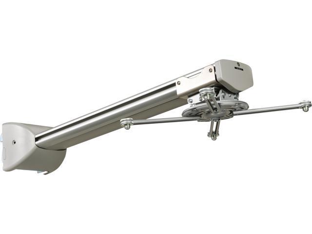 atdec TH-PS-S Projector Accessory