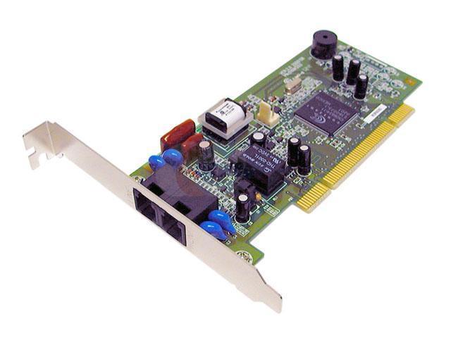 Apache HCF V.92 V.90 56K PCI Modem Driver UPDATE