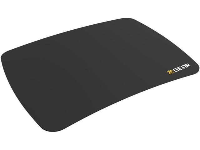 FNATIC BOOST XL CONTROL GAMING MOUSEPAD