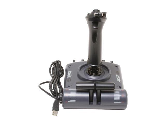 Saitek PS33 Aviator Joystick
