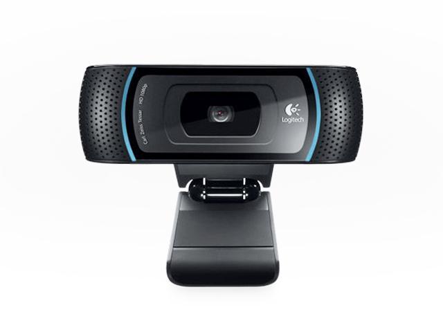 Webcam live pro usb 2 0