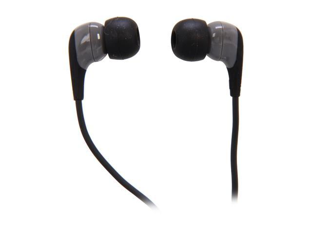 Logitech Ultimate Ears 200 Gray 985-000135 Grey Noise-isolating Earphones