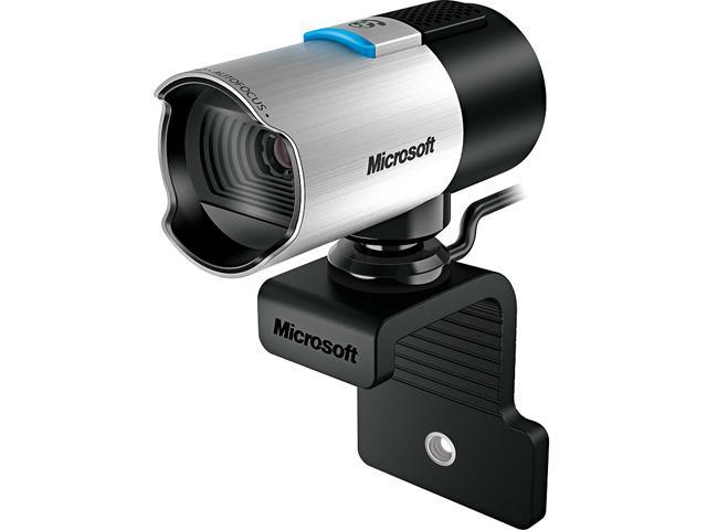Microsoft RPF-00005 LifeCam Studio 50 Pack USB 2.0 WebCam for Enterprise