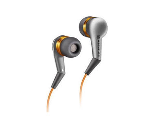 Sennheiser - Sport Headphones (CX 380)