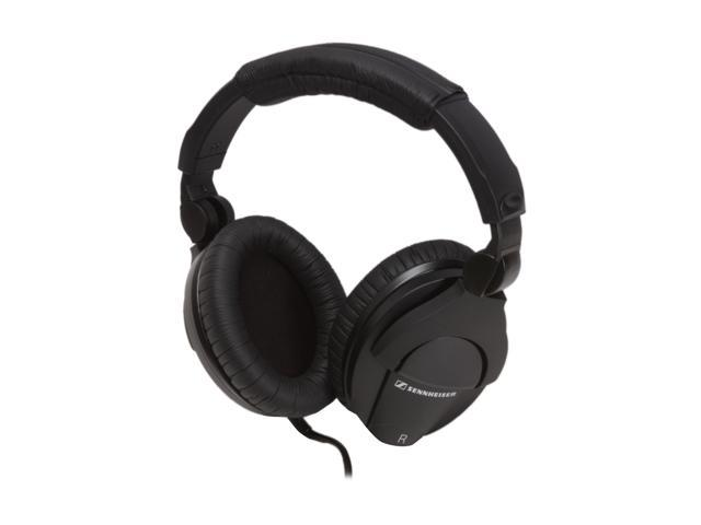 Sennheiser HD280 Pro Around the Ear DJ Headphones