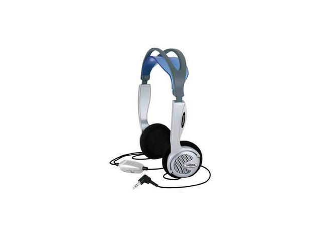 Koss KTXPRO1 Stereo Headphone