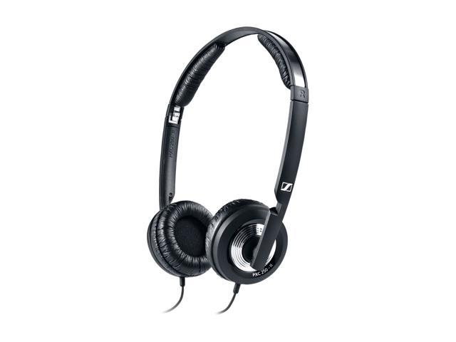 Sennheiser - Noise Cancelling Headphones (PXC 250-II)