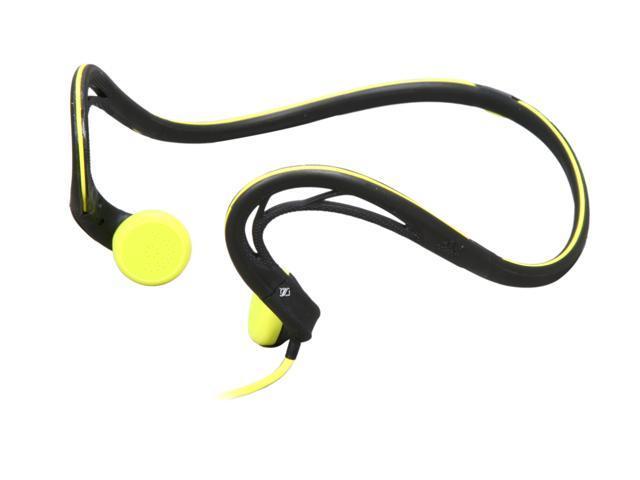 Sennheiser Adidas Sports PMX 680i Earbud Earphone