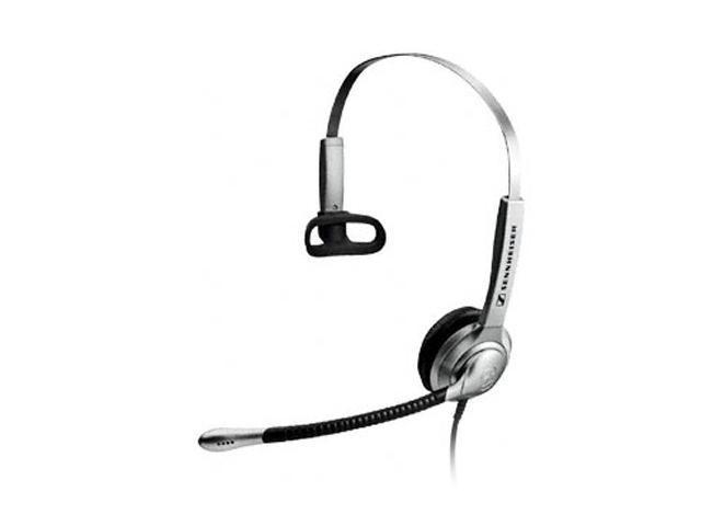 Sennheiser SH 330 IP Headset