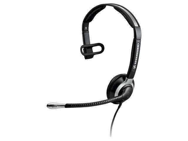 Sennheiser CC515 IP Headset