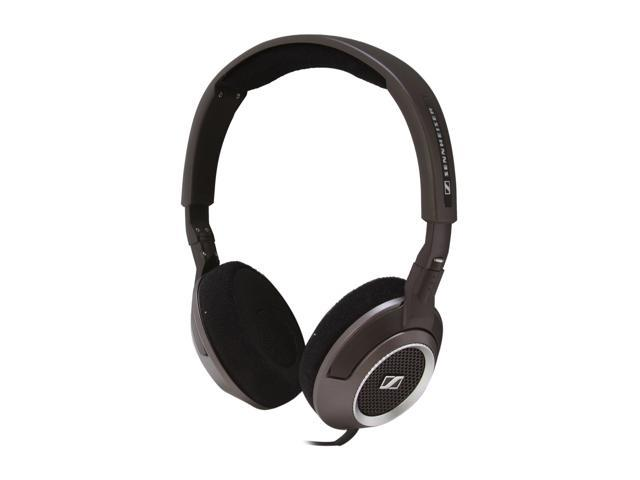 Sennheiser HD239 On-Ear Headphones