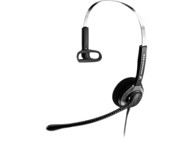 SENNHEISER SH230IP Over the Head Headset
