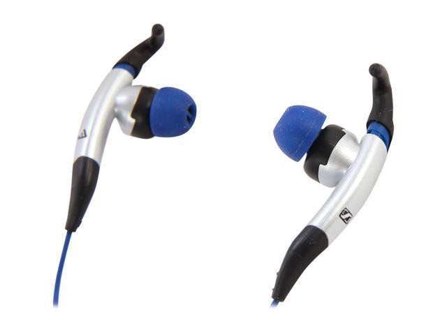 Sennheiser CX685 SPORT Earbud Headphones