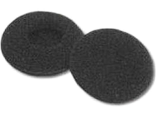 SENNHEISER 092828 HZP 08 Ear Cushion For PC 121