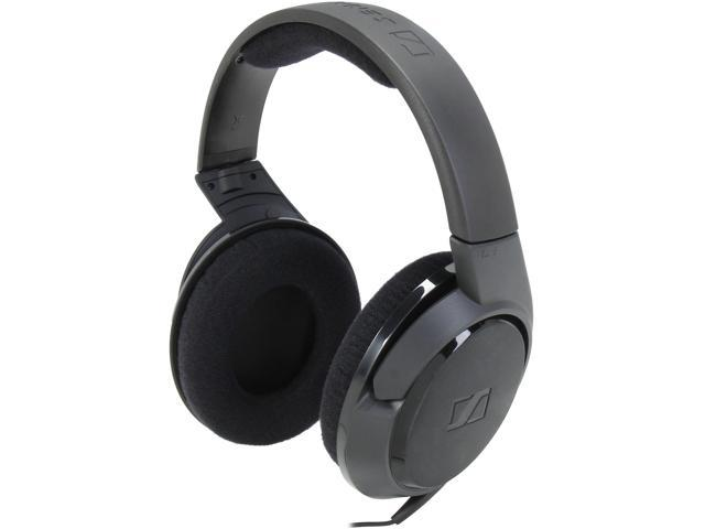 Sennheiser HD419 EAST Headphone/Headset