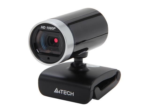 A4Tech PK-910H WebCam