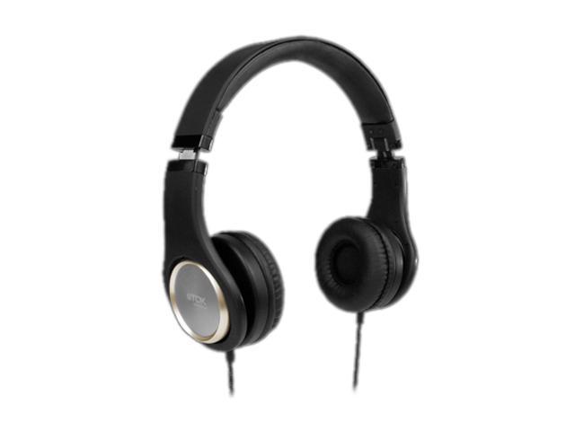TDK ST700 On-Ear High Fidelity Headphone
