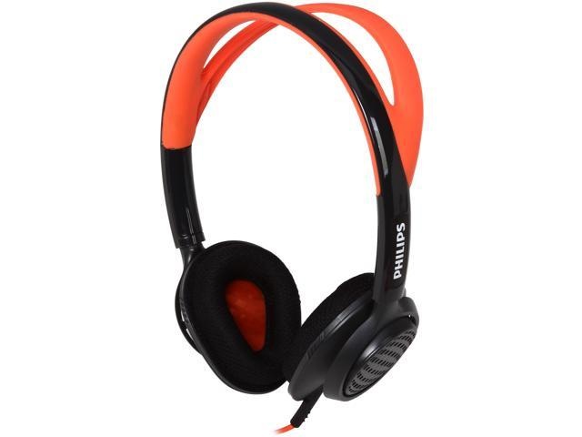 PHILIPS SHQ5200 Sports Headband Headphones