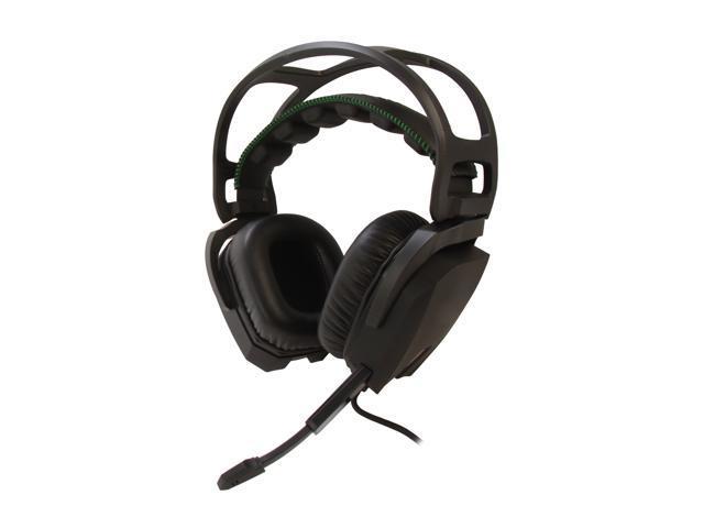 Razer Tiamat 2.2 Analog Gaming Headset