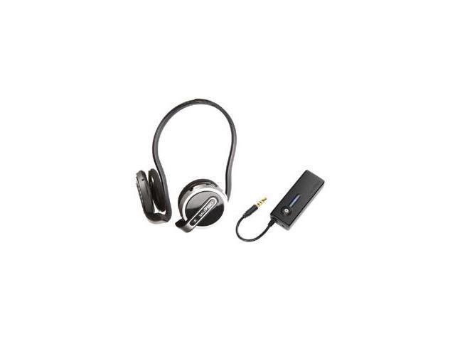Creative SL3100 Supra-aural Bluetooth Wireless Headphones