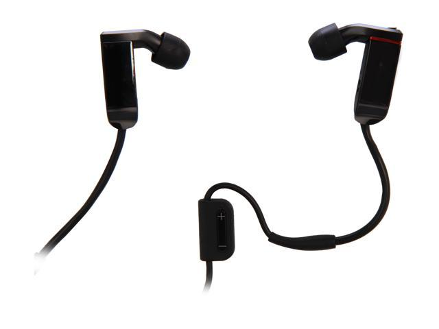 SONY XBA-BT75 Balanced Armature Bluetooth Headset