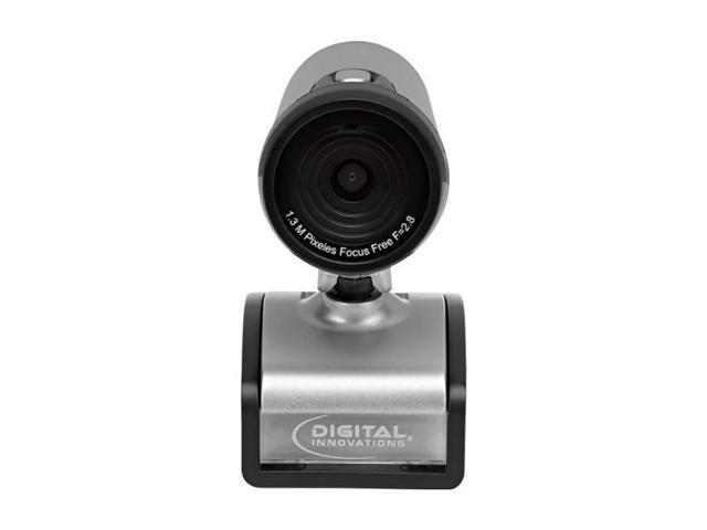 NEW DRIVER: MICRO INNOVATION WEB CAM CM10401